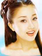 健康的な韓流の美