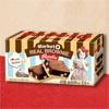 brownieblondie7p100-01.jpg