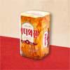 butterwaffles100-01.jpg
