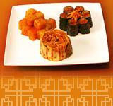 kg-kimchi-01.jpg