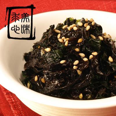 冬ソナの食卓にも登場した、韓国のごはんですよ!